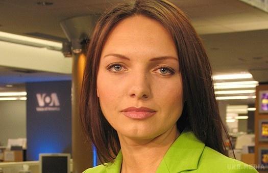 Лещенко обвинил вдову Гонгадзе в«игре» настороне его противников