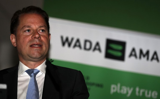 Взломавшие сайт Клинтон хакеры обвинили WADA впотворстве жителям Америки, принимавшим допинг