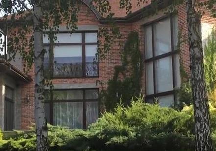 Генпрокуратура арестовала имущество экс-замглавы налоговой насумму 480 млн грн
