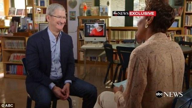 Боитесь потерять Apple AirPods? Решение проблемы найдено