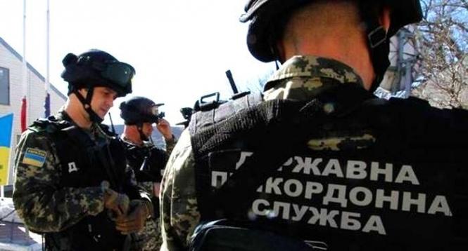 ВОдесской области схвачен подозреваемый вторговле человеческими органами