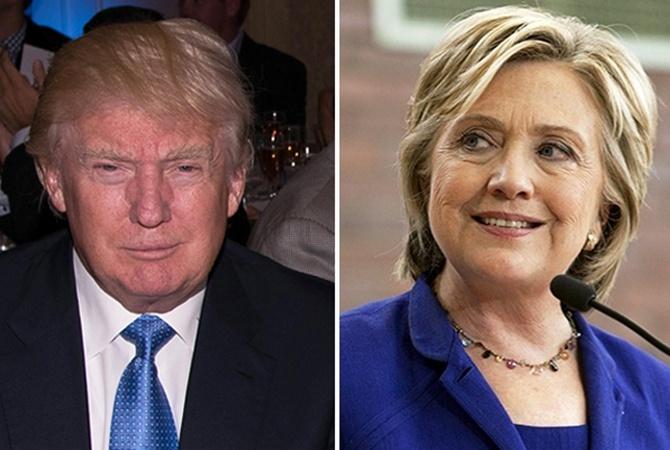 Сумеетли Клинтон быть президентом— мед. работники озвучили собственный вердикт