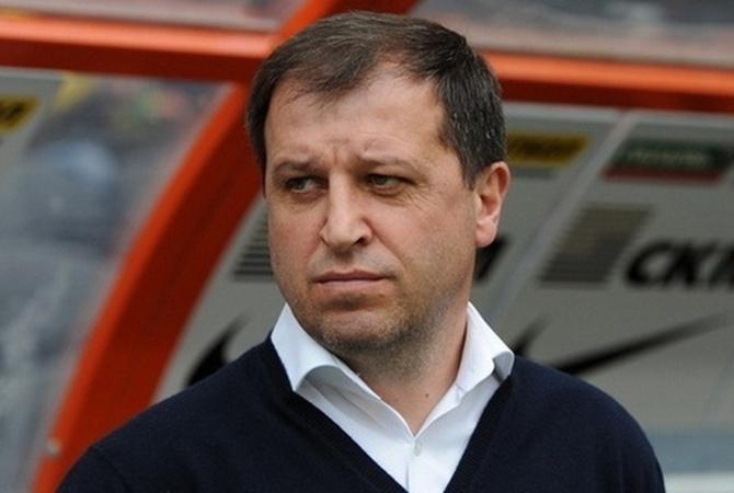 «Шахтер» стартует вгрупповом этапе Лиги Европы
