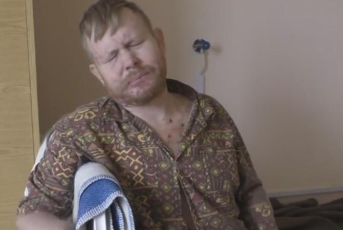 Геращенко рассказала, как освобождали изплена боевиков Жемчугова иСупруна