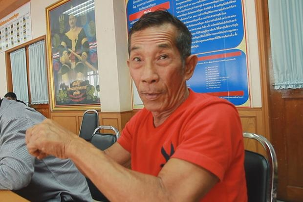 ВТаиланде пассажирское судно врезалось вбетонный мост, есть жертвы