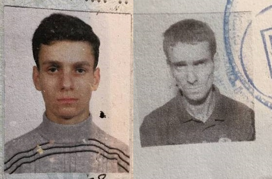 Милиция: ВоЛьвове из клиники убежали двое подозреваемых вуголовных злодеяниях