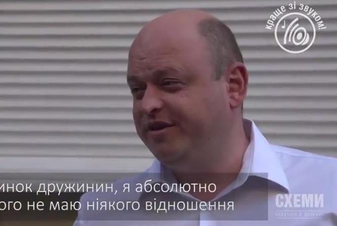 Луценко проинформировал хорошую новость для всех прокуроров