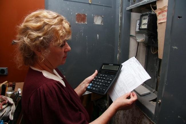 Минэнерго: Тарифы наэлектроэнергию могут снизить
