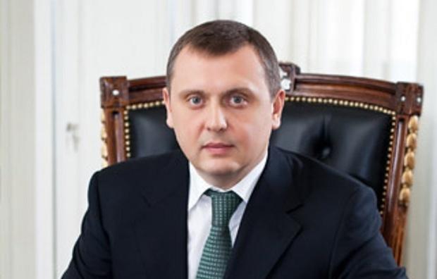 Доказательств ГПУ недостаточно, чтобы отстранить Гречкивского— глава ВСЮ