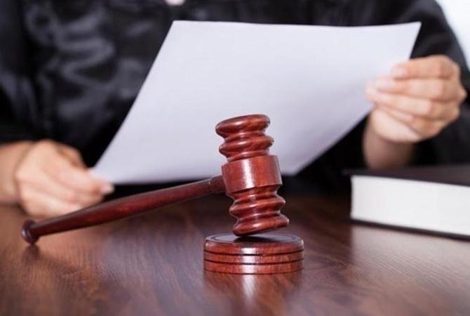 Пятерых силовиков изКрыма будут заочно судить заизмену