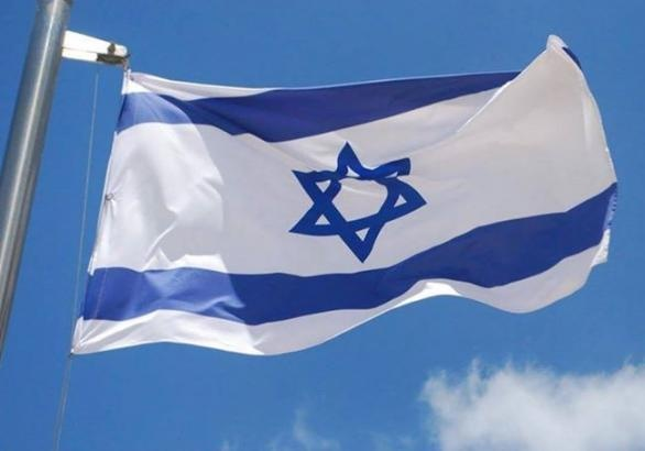 Израиль призвал Украинское государство запретить канал Планета