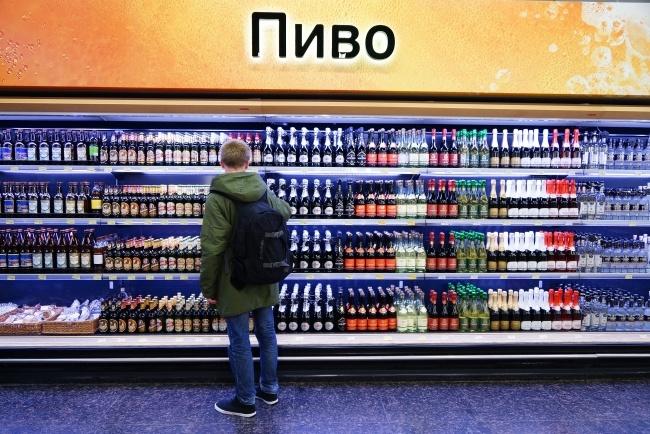 Какие продукты украинцы стали реже покупать?