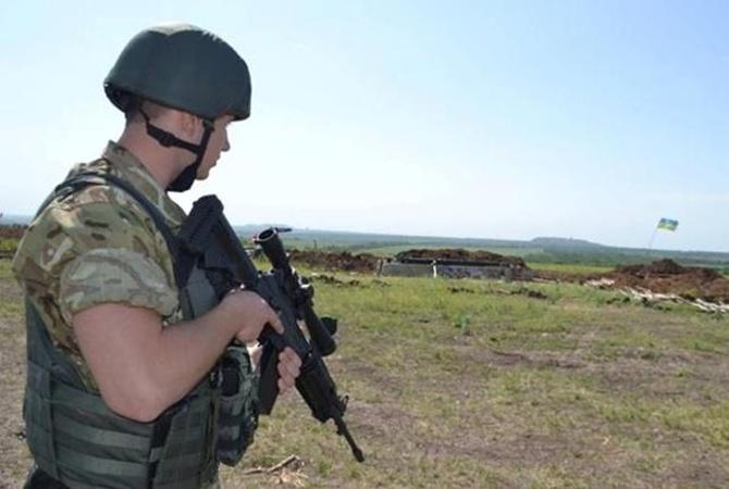 ВМурманске начался осенний призыв насрочную службу вармию