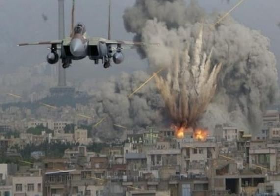 Руководитель МИД Великобритании объявил оналичии подтверждений военных правонарушений РФвСАР