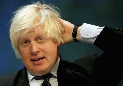 РФпроводит бомбардировки вСирии так, чтобы добивать раненых граждан — МИД Великобритании