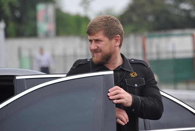 Секретарь Рамзана Кадырова опроверг информацию опокушении на руководителя Чечни
