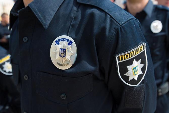 Девушка завила, что ееизнасиловали полицейские на ж/д вокзале— Скандал вОдессе