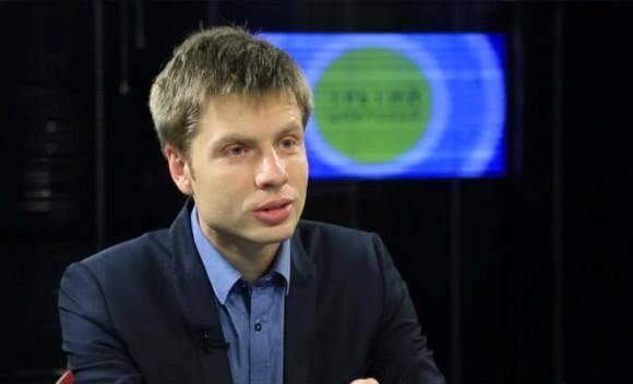 Депутат Рады предложил непускать на Украинское государство русские СМИ