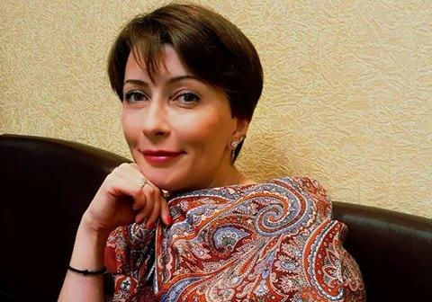 Лукаш выиграла суд уГенпрокуратуры