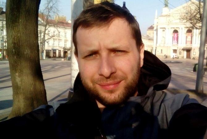 Народный депутат: Украинцы, уехавшие работать вРФ, могут невозвращаться