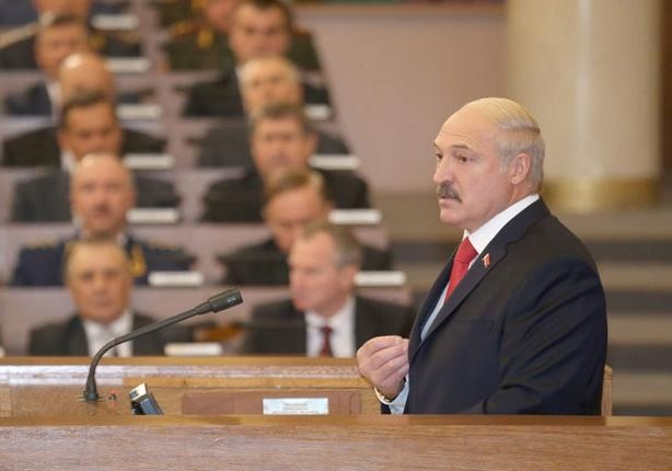 Республика Беларусь начала переговоры сИраном опоставке нефти
