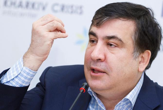 Явка навыборах вГрузии составила 51,63%