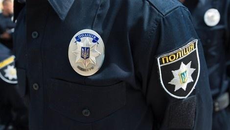 Реален суицид: наЖитомирщине отвзрыва гранаты умер полицейский