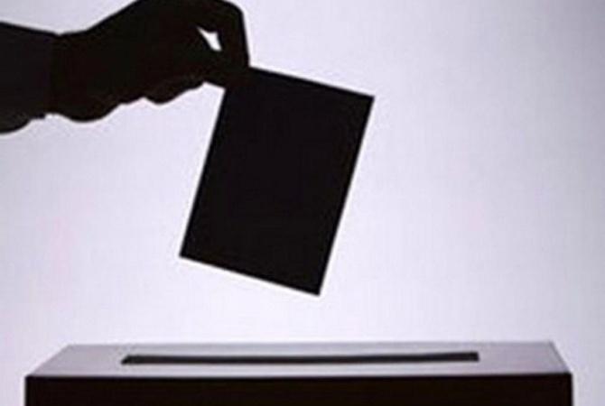 Сегодня вЛитве проходят парламентские выборы