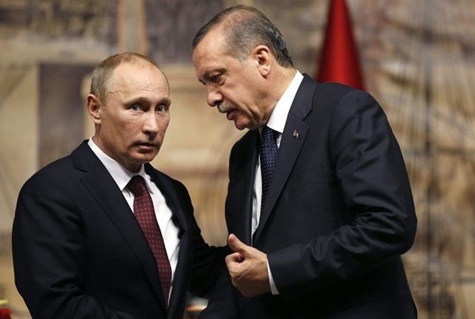 Соглашение по«Турецкому потоку» могут подписать вСтамбуле— Новак