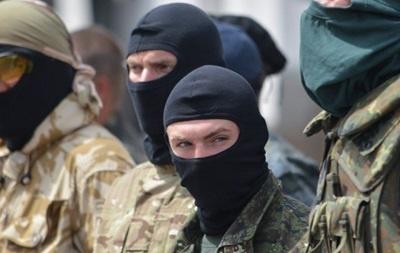 ВМоскве заподозрили ВСУ впохищении гражданРФ