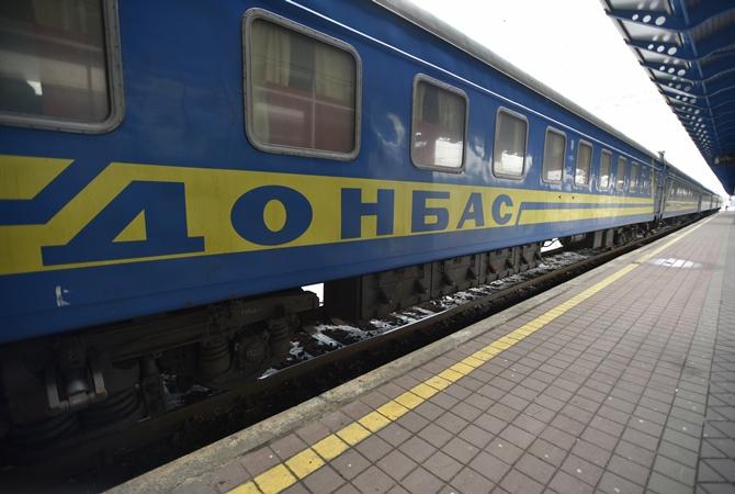 Аваков: Преступность вУкраинском государстве провоцирует ситуация, ноне переселенцы изДонбасса