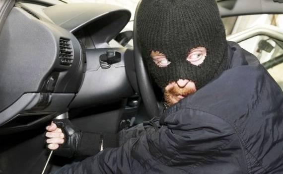 Киевские мошенники наживаются навладельцах похищенных авто