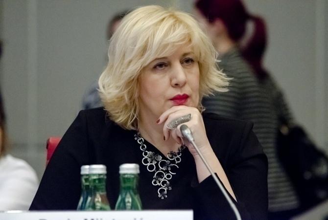 ОБСЕ призывает власти активизировать расследование правонарушений против украинских репортеров