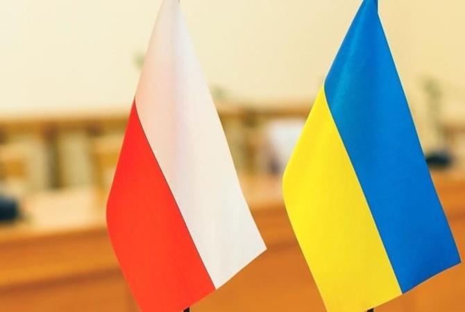 Польша рассчитывает наукраинские двигатели всовместном производстве вертолетов