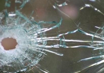 ВПакистане при столкновении 2-х автобусов погибли 27 человек, более 50-ти ранены