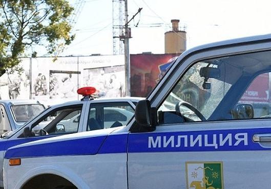 ВАбхазии в итоге  взрыва умер  соратник «Моторолы»