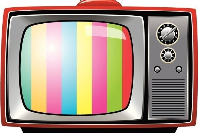 Нацсовет устроит проверки каналу «2+2» из-за сериала «Последний коп»