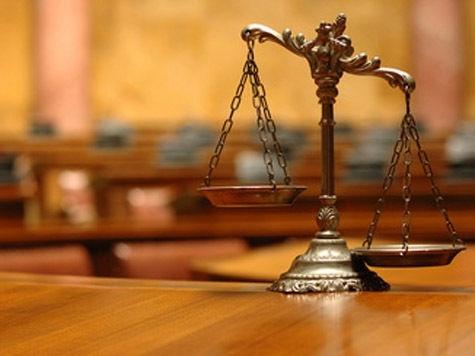 Украина опустилась на78-е место вмировом рейтинге верховенства права