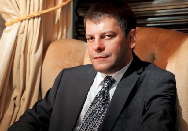 Самолет «Белавиа» вернули после вылета из-за «антимайдановца»