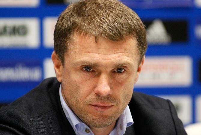 «Динамо» сыграет вАлександрии без Хачериди