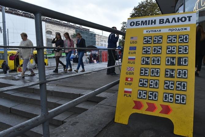 Русский руб. упал вцене на1,59 копейки наторгах БВФБ