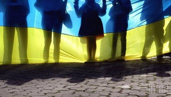 Гройсман уверил Францию в«огромных возможностях» с Украинским государством