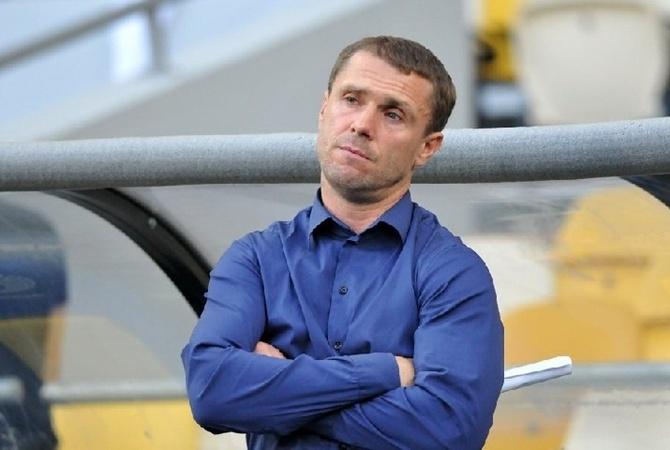 Ярмоленко получил травму и, может быть, выбыл изстроя надлительный срок