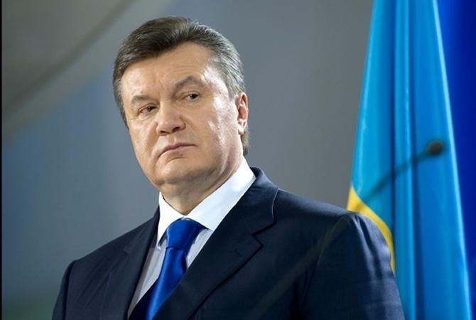 ВРостове непользуются Skype: Допрос Януковича пройдет без видеосвязи