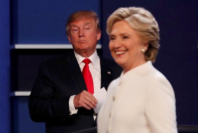 ФБР возобновит расследование утечки почты Клинтон