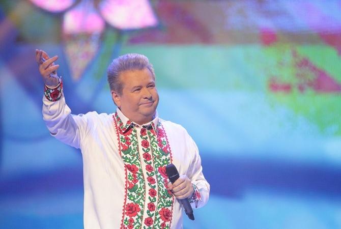 Поплавский задекларировал свои клипы иторговые марки