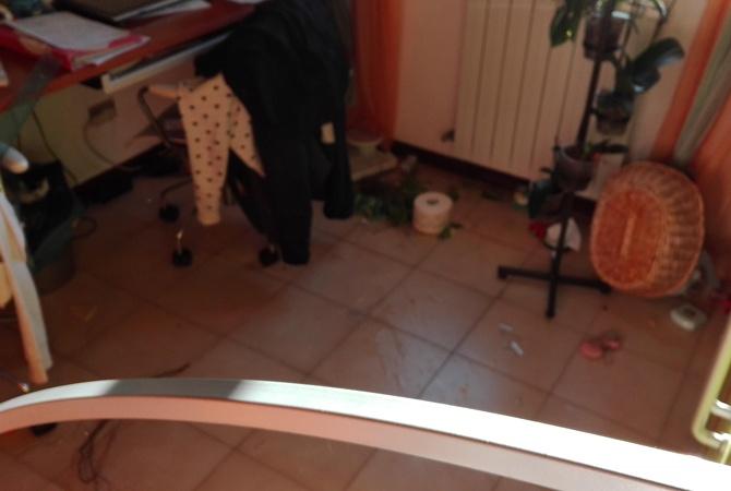 Жители России неотказываются оттуров вИталию всвязи сземлетрясением