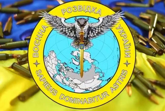Украина затролила Российскую Федерацию собственной эмблемой ссовой— Суворов