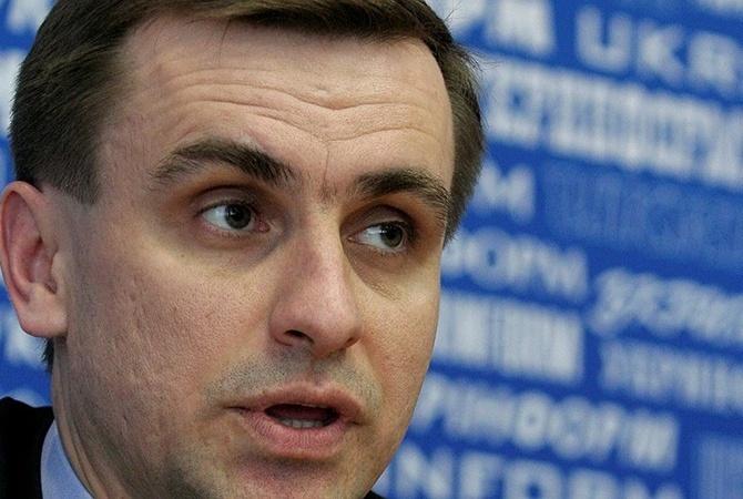 Шансы набезвиз досаммита Украина-ЕС сохраняются— МИД