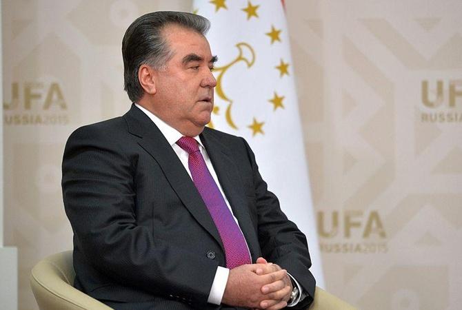 Заоскорбление Лидера нации вРТ вводится уголовная ответственность